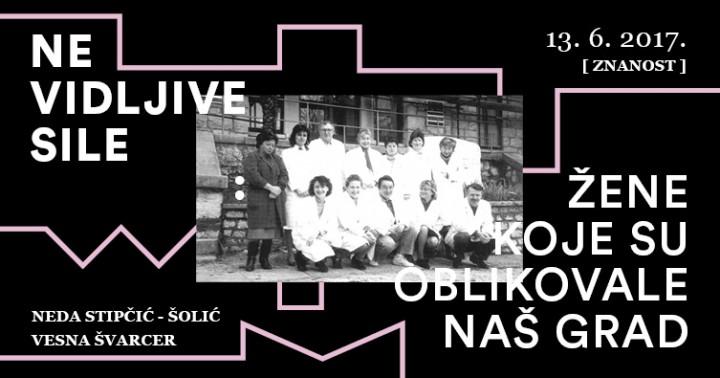 NS_znanost_ facebook_event_