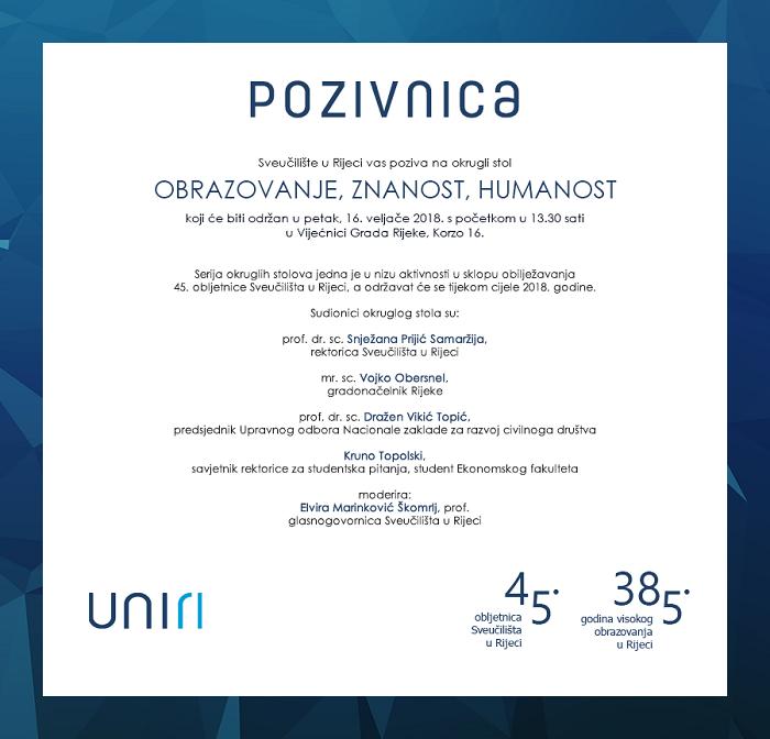 2018_02_16_Okrugli_stol_Pozivnica