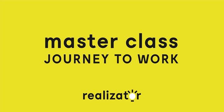 realizator_2019_predavanja i edukacije_masterclass