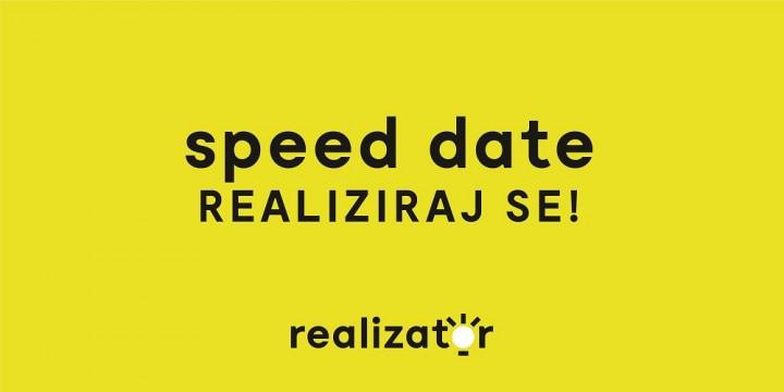 realizator_2019_predavanja i edukacije_speed date